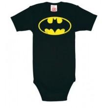 Batman Logo Vauvanbody