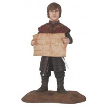 Game of Thrones PVC Patsas Tyrion Lannister 19 cm