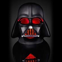 Star Wars Darth Vader Lamppu