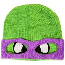 Turtles Myssy Donatello
