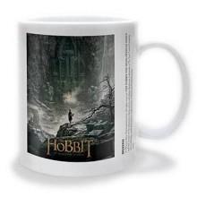 The Hobbit 2 Muki
