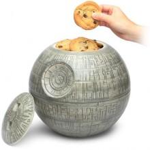 Star Wars Death Star Piparipurkki
