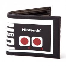 Nintendo NES Lompakko
