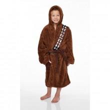 Star Wars Chewbacca Kylpytakki Lasten
