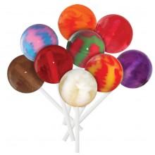 Original Gourmet Lollipop - Luksustikkari
