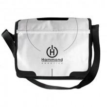 Titanfall Hammond Messenger Bag