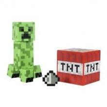 Minecraft 7cm Creeper