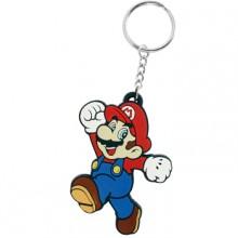 Nintendo Mario Avaimenperä