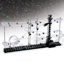 Space Coaster