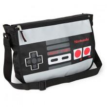 Nintendo NES Olkalaukku