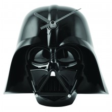 Star Wars Darth Vader Kello