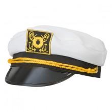 Kapteenin Hattu