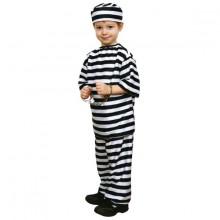 Vanki Naamiaisasu Lasten