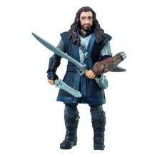 The Hobbit Thorin Keräilyhahmo