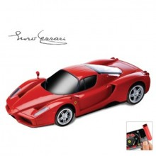 Silverlit Ferrari Enzo 1:50 Smartlink (Ohjataan matkapuhelimella)