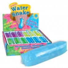 Vesikäärme