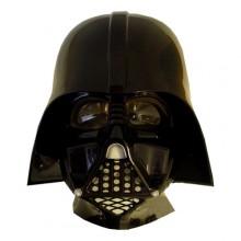 Darth Vader Mask Budget