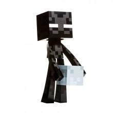 Minecraft Enderman Vinyyli
