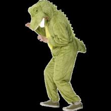 Krokodiili Naamiaisasu
