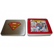 Superman Lompakko Lahjapakkaus