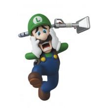 Nintendo Pienoishahmo Luigi Lm2