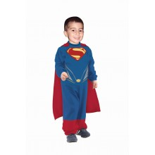 SUPERMAN TINY TIKES