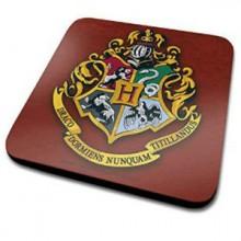 Harry Potter Lasinalunen Hogwarts
