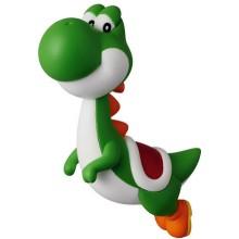 Nintendo Pienoishahmo Yoshi