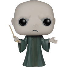 Harry Potter POP! Vinyl Voldemort
