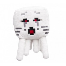 Minecraft - Giant Ghast Pehmolelu