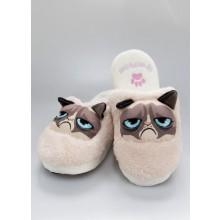 Grumpy Cat Tossut