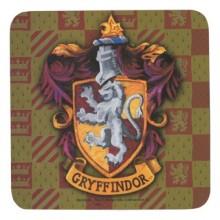 Harry Potter Lasinalunen Rohkelikko