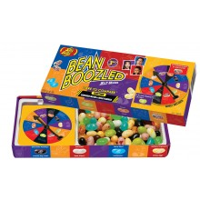 Jelly Belly Beanboozled Peli