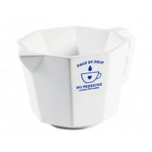 Kahvinkeitin Drop by Drop