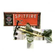 Kuminauha Lentokone Spitfire