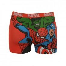 Marvel Avengers Kalsarit