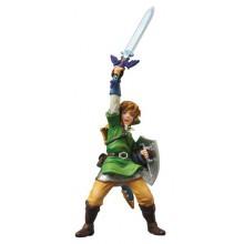 Nintendo Pienoishahmo Link Skyward Sword