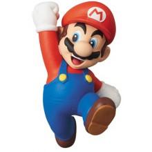 Nintendo Pienoishahmo Mario New SMB