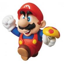 Nintendo Pienoishahmo Mario