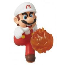 Nintendo Pienoishahmo Fire Mario