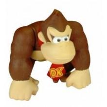 Nintendo Donkey Kong Vinyyli Hahmo 12 cm