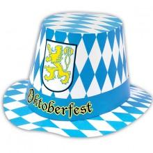 Hattu Oktoberfest Deluxe