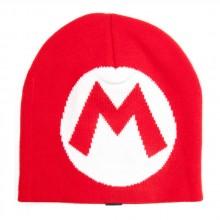 Nintendo Super Mario Myssy