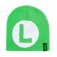 Nintendo Luigi Myssy