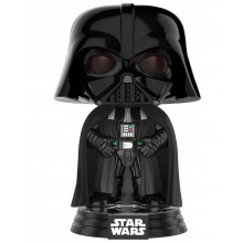 Star Wars Rogue One POP! Vinyyli Darth Vader
