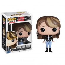 Sons of Anarchy Gemma Teller Morrow POP! Vinyl Figure