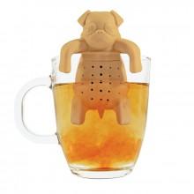 Pug In A Mug - Teesiivilä