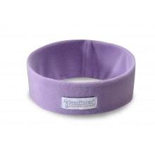 SLEEPPHONES violetti Wireless