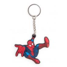 Marvel Spider-Man Avaimenperä
