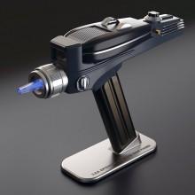 Star Trek Original Phaser Universaali Kaukosäädin